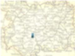 карта_edited.jpg
