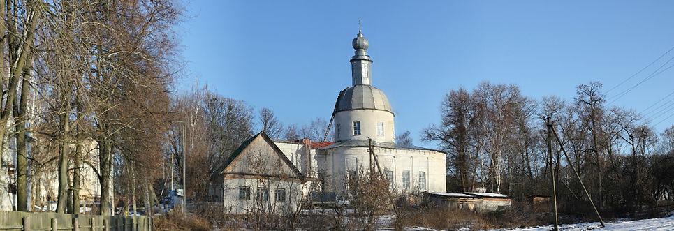 Храм Василия Великого3.jpg