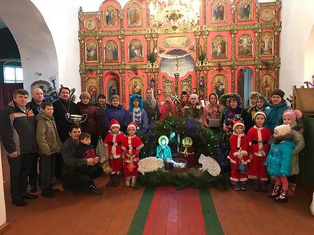 Приход храма Василия Великого.jpg