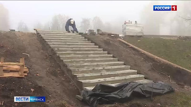 реконструкция парка2020.jpg