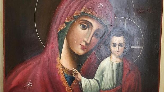 Казанская икона Божией Матери.jpg