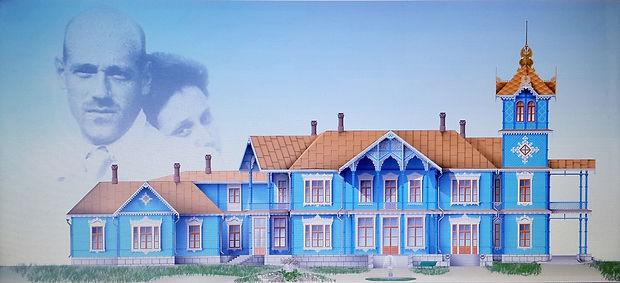 Дворец Михаила Романова реконструкция.jp
