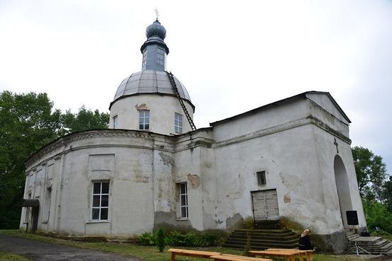Храм Василия Великого2.jpg