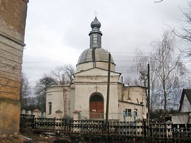 Храм Василия Великого.jpg