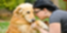 Pet Euthanasia Atlanta, Mobile Veterinarian