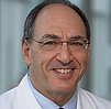 Neil Rofsky, MD