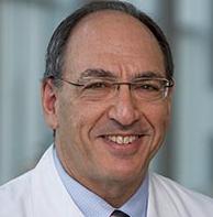 Neil Rofsky, MD