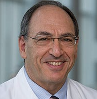 Dr. Neil Rofsky Semifinalist for 2019 Aunt Minnie.com Most Effective Radiology Educator