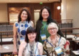 Global Radiology CME Team