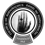AFIIM-Association Franco-Israliénne d'Imagerie Médicale