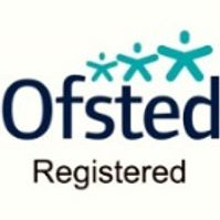 ofsted_-_registered_0_edited_edited_edited.jpg