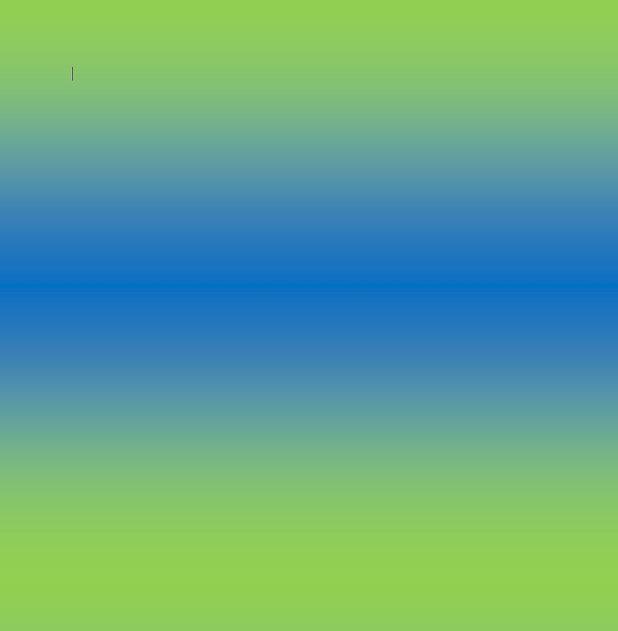 green-blue.JPG