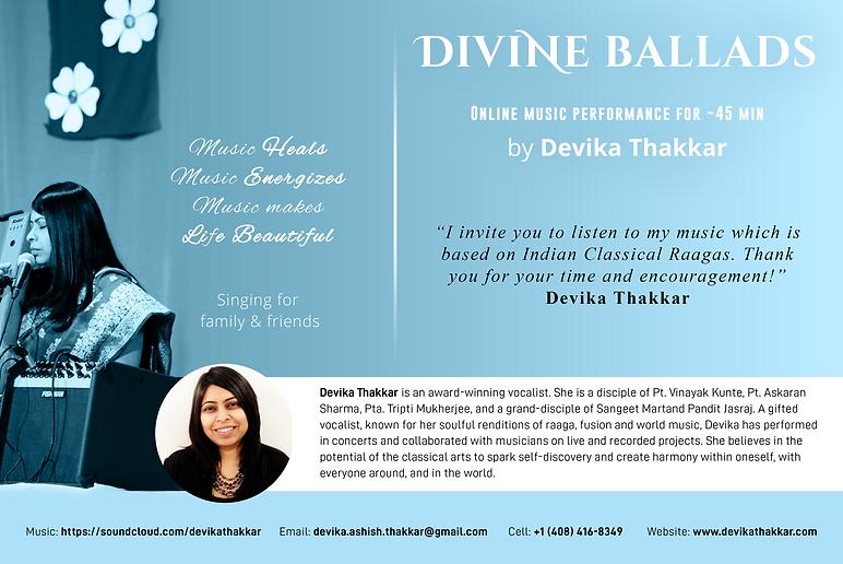 DivineBallads.png