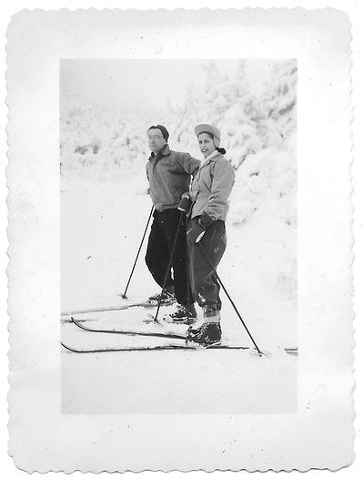 We ski.jpg