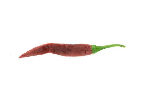Nono Chili  (Mittelscharf)