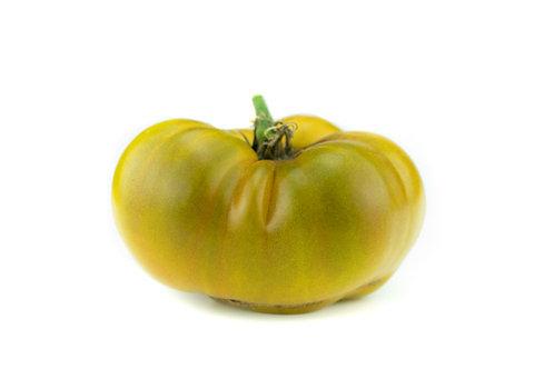 Garden Lime (Fleischtomate)
