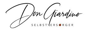 dg-saatgut-logo.png