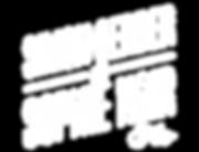 LogoTrioBlanc.png