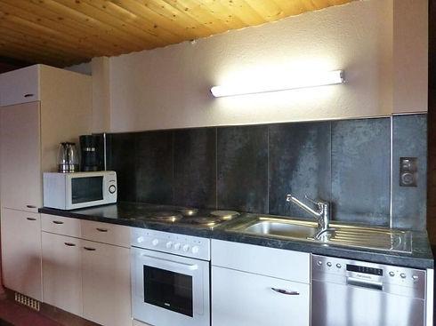 Küche Aufenthaltsraum 2. Stock.jpg