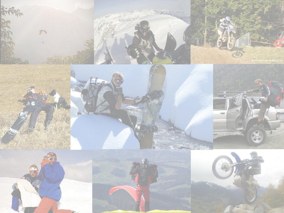 collage-1_edited.jpg