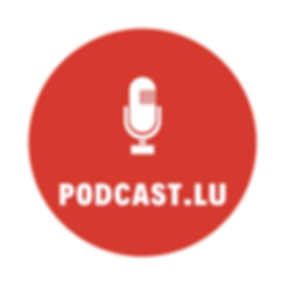 logo podcast.lu fond transparent.png