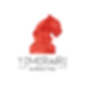 logo avec cadre blanc insta.png