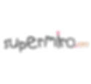supermiro_job.PNG