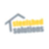 DWAM offres demploi logo (1).png