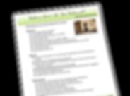 Janet-balance sheet-image.png