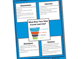Sales Funnel graphic for web2 (1).png