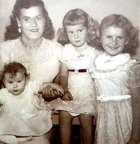 janet family2.jpg