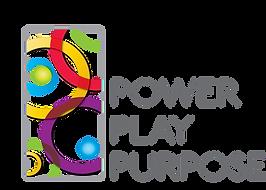 powerplaypurpose.png