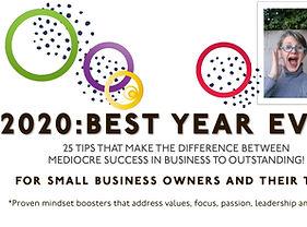 25 Sales Tips- Janet Janssen