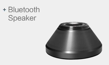 VEENAX PS10 Bluetooth Speker