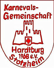 Wappen KG_edited.jpg