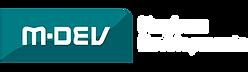 logo-lrg.png