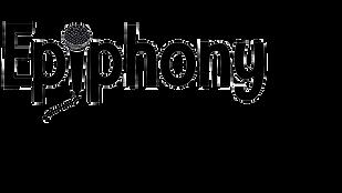 epiphony-logo-transparent_edited.png