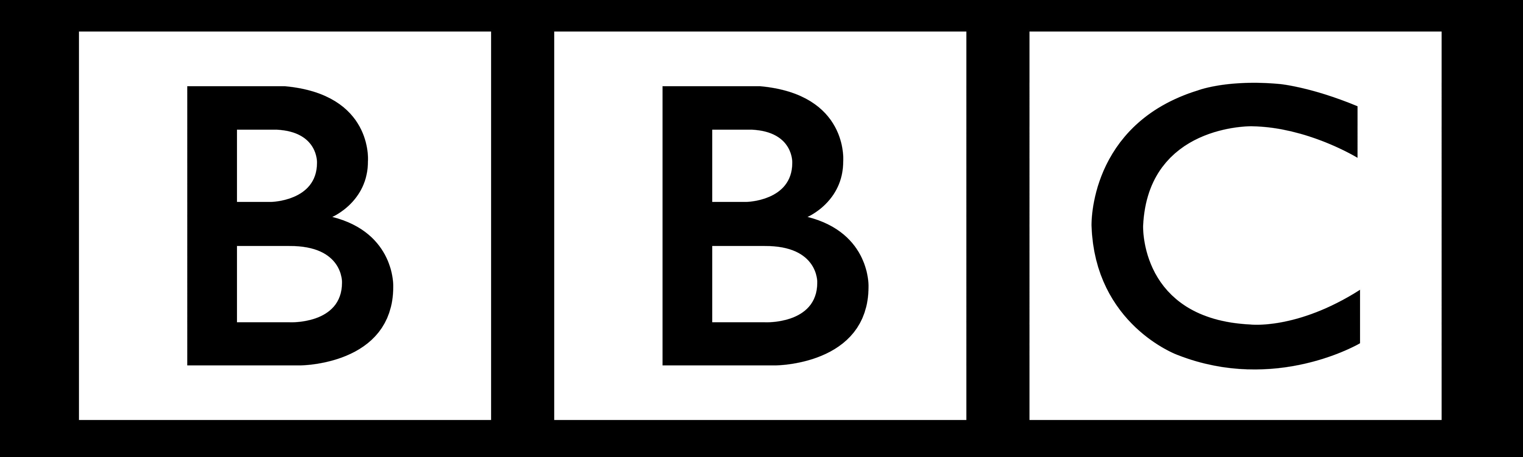 BBC_logo_black_background