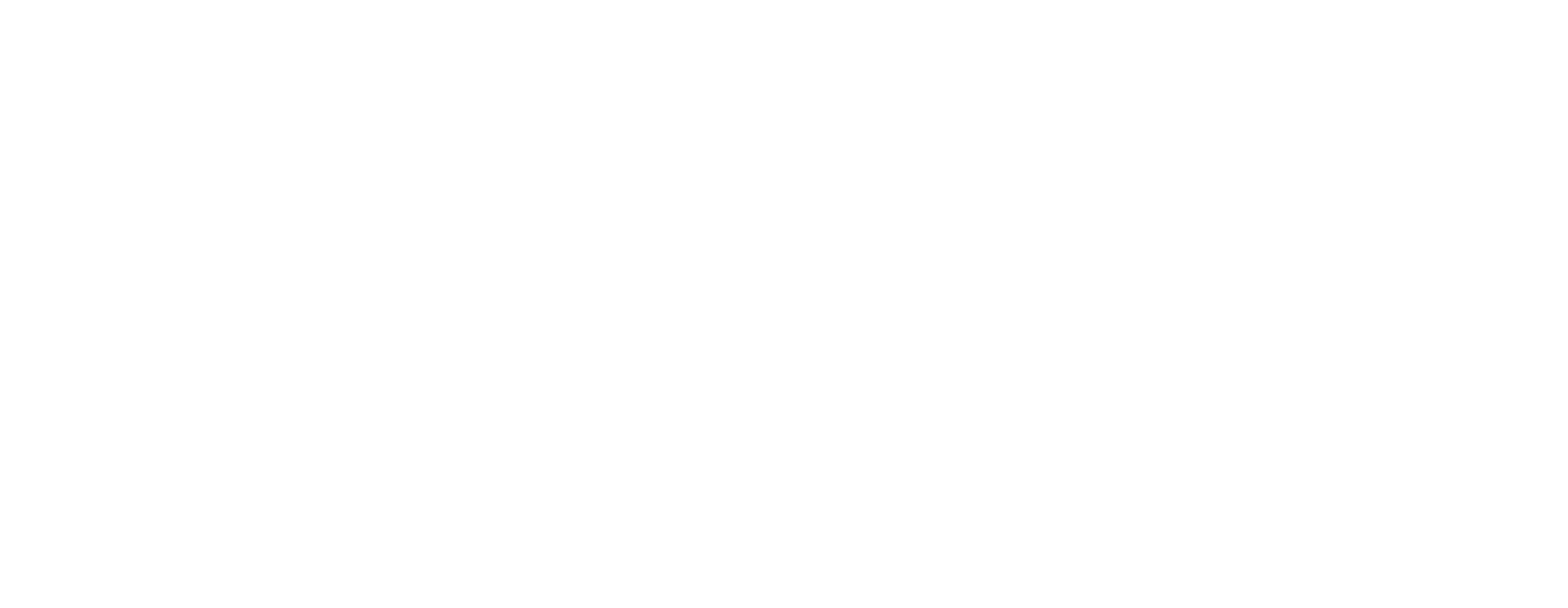 pngkit_huffington-post-logo-png_872297