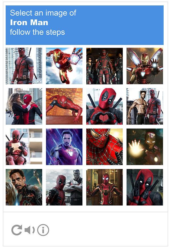 Deadpool-01.jpg