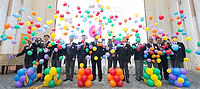 18th-ceremony_balloon.jpg