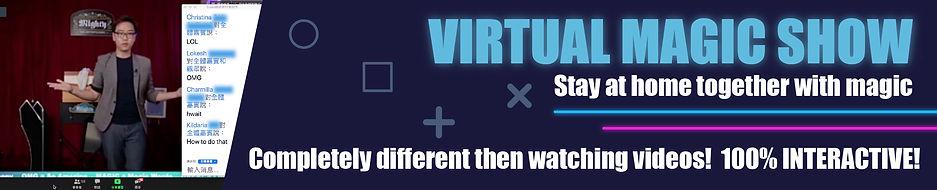 virtualmagic1-01.jpg