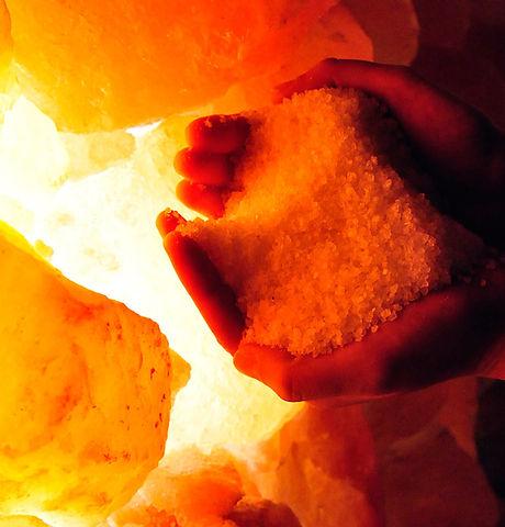 salt-therapy-room-salt-caves-3.jpg