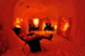 mooloolaba-salt-caves-TripAdvisor1.jpg