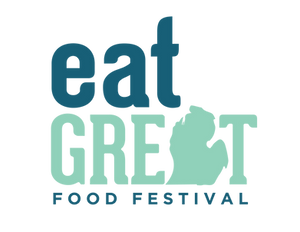 _EatGreat-Full-Color-Logo.png