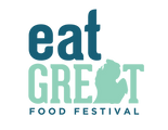 EatGreat-Full-Color-Logo.png