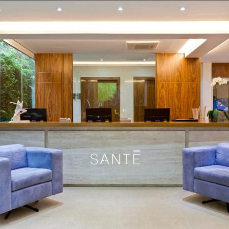 Clinica Sante.jpg
