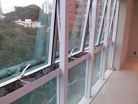 limitador de janela.jpg