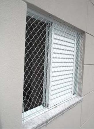 janelas.PNG
