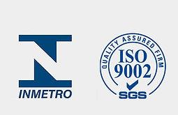Inmetro-Iso9002_editado.jpg